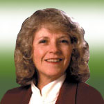 Diane Richardson