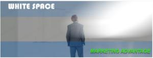 whitepapers-whitespacemarketing