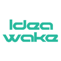 Coby Skonord | IDEA WAKE
