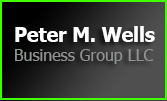 Peter M. Wells Business Group