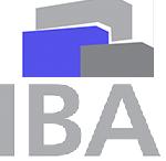 NICC ande IBA -Canada